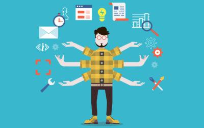 Что НЕ должен делать СЕО-специалист, и как проверить его компетентность
