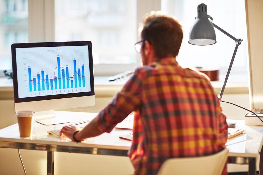 Как SEO помогает бизнесу в цифровом маркетинге