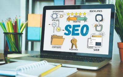Современная профессия – специалист по продвижению сайтов